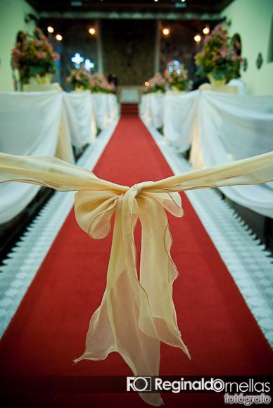 Fotógrafo de casamentos em São Paulo, Fotografia de Casamento, Reginaldo Ornellas (1)