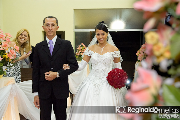 Fotógrafo de casamentos em São Paulo, Fotografia de Casamento, Reginaldo Ornellas (3)
