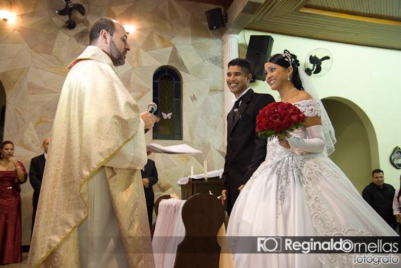 Fotógrafo de casamentos em São Paulo, Fotografia de Casamento, Reginaldo Ornellas (4)
