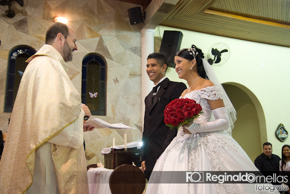 Fotógrafo de casamentos em São Paulo, Fotografia de Casamento, Reginaldo Ornellas (5)