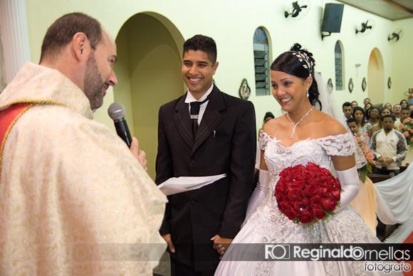 Fotógrafo de casamentos em São Paulo, Fotografia de Casamento, Reginaldo Ornellas (6)