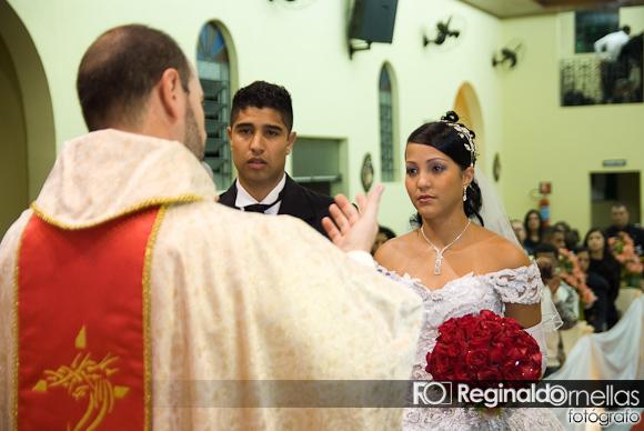 Fotógrafo de casamentos em São Paulo, Fotografia de Casamento, Reginaldo Ornellas (7)
