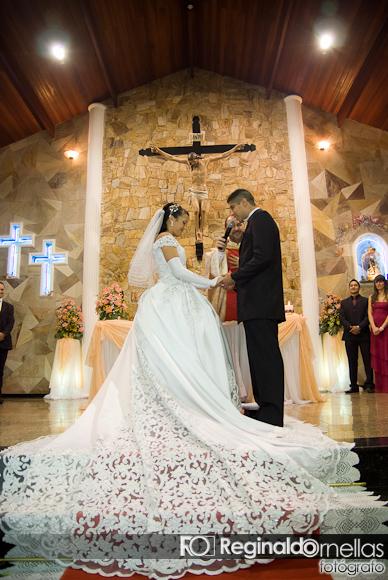Fotógrafo de casamentos em São Paulo, Fotografia de Casamento, Reginaldo Ornellas (8)