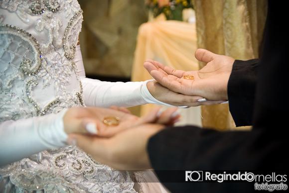 Fotógrafo de casamentos em São Paulo, Fotografia de Casamento, Reginaldo Ornellas (9)