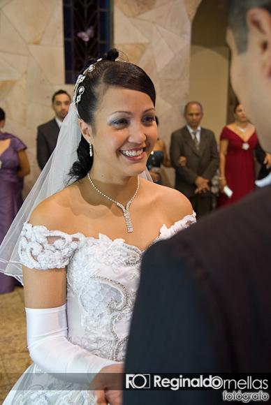 Fotógrafo de casamentos em São Paulo, Fotografia de Casamento, Reginaldo Ornellas (10)