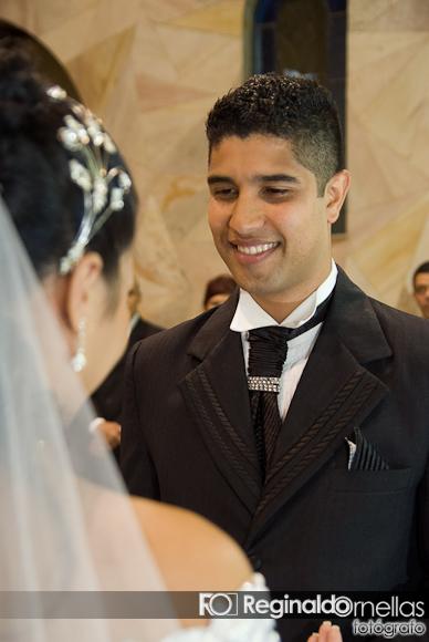 Fotógrafo de casamentos em São Paulo, Fotografia de Casamento, Reginaldo Ornellas (11)