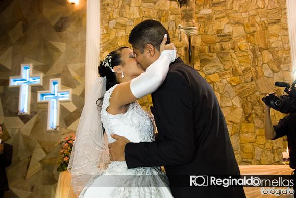 Fotógrafo de casamentos em São Paulo, Fotografia de Casamento, Reginaldo Ornellas (12)