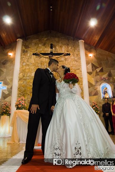 Fotógrafo de casamentos em São Paulo, Fotografia de Casamento, Reginaldo Ornellas (13)