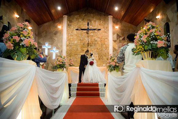 Fotógrafo de casamentos em São Paulo, Fotografia de Casamento, Reginaldo Ornellas (14)