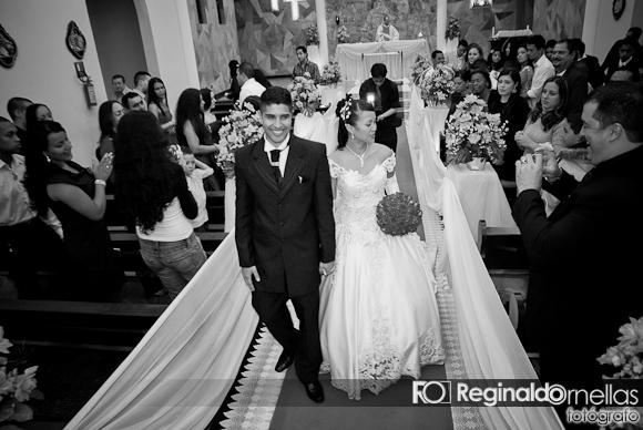 Fotógrafo de casamentos em São Paulo, Fotografia de Casamento, Reginaldo Ornellas (15)