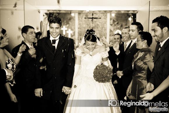 Fotógrafo de casamentos em São Paulo, Fotografia de Casamento, Reginaldo Ornellas (16)