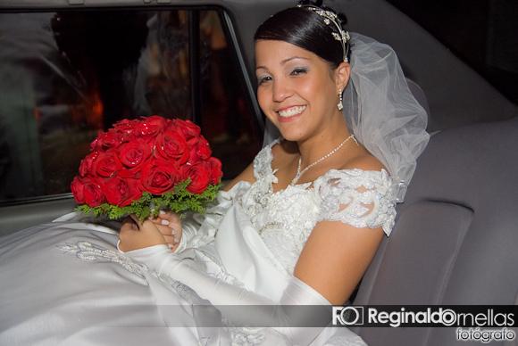 Fotógrafo de casamentos em São Paulo, Fotografia de Casamento, Reginaldo Ornellas (17)