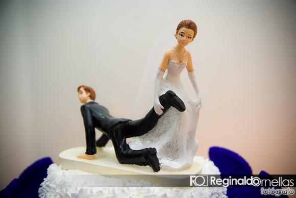 Fotógrafo de casamentos em São Paulo, Fotografia de Casamento, Reginaldo Ornellas (18)