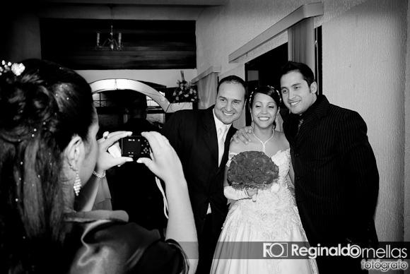 Fotógrafo de casamentos em São Paulo, Fotografia de Casamento, Reginaldo Ornellas (20)