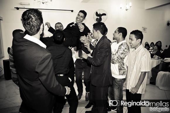 Fotógrafo de casamentos em São Paulo, Fotografia de Casamento, Reginaldo Ornellas (21)