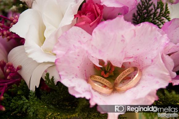 Fotógrafo de casamentos em São Paulo, Fotografia de Casamento, Reginaldo Ornellas (22)