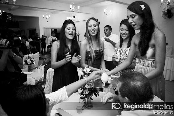 Fotógrafo de casamentos em São Paulo, Fotografia de Casamento, Reginaldo Ornellas (23)