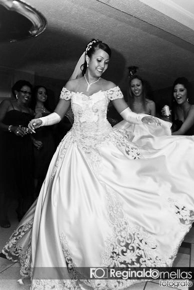 Fotógrafo de casamentos em São Paulo, Fotografia de Casamento, Reginaldo Ornellas (24)