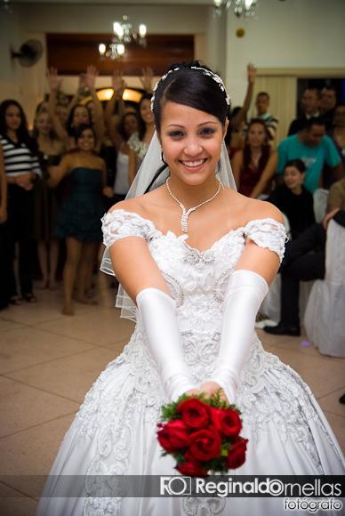 Fotógrafo de casamentos em São Paulo, Fotografia de Casamento, Reginaldo Ornellas (25)