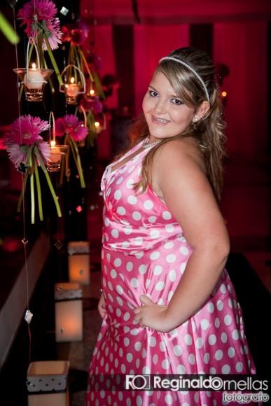 Fotografia de 15 anos, debutante, pelo fotógrafo Reginaldo Ornellas, São Paulo, SP (15)