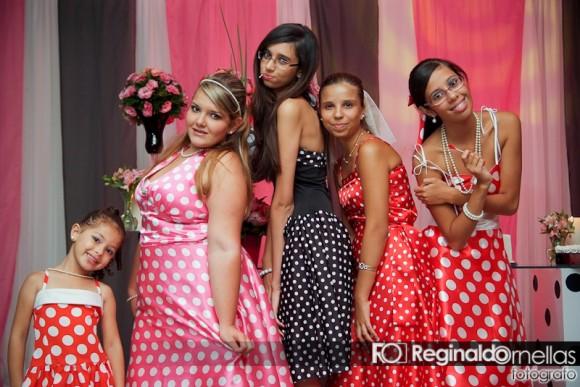 Fotografia de 15 anos, debutante, pelo fotógrafo Reginaldo Ornellas, São Paulo, SP (24)