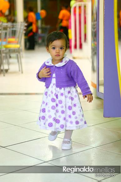Fotografia de Aniversário Infantil - Fotógrafo Reginaldo Ornellas (10)