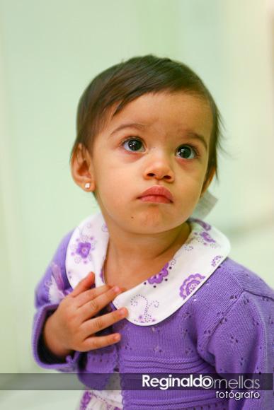 Fotografia de Aniversário Infantil - Fotógrafo Reginaldo Ornellas (11)