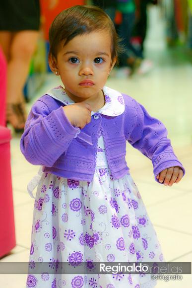 Fotografia de Aniversário Infantil - Fotógrafo Reginaldo Ornellas (12)