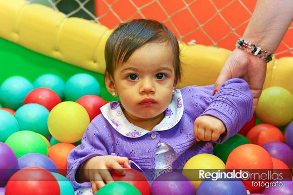 Fotografia de Aniversário Infantil - Fotógrafo Reginaldo Ornellas (16)