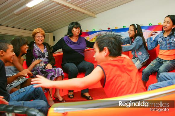 Fotografia de Aniversário Infantil - Fotógrafo Reginaldo Ornellas (17)