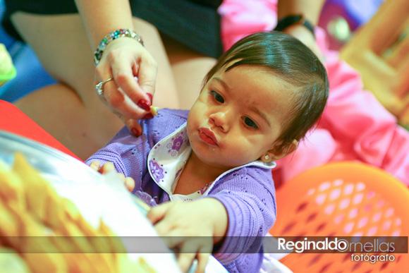 Fotografia de Aniversário Infantil - Fotógrafo Reginaldo Ornellas (18)