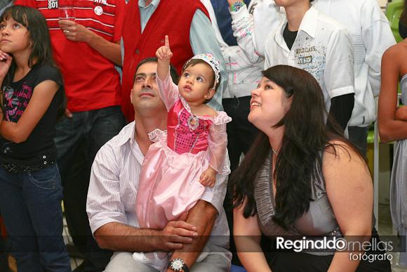 Fotografia de Aniversário Infantil - Fotógrafo Reginaldo Ornellas (20)