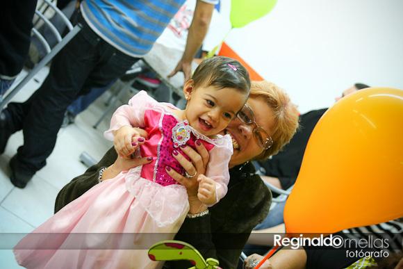 Fotografia de Aniversário Infantil - Fotógrafo Reginaldo Ornellas (22)