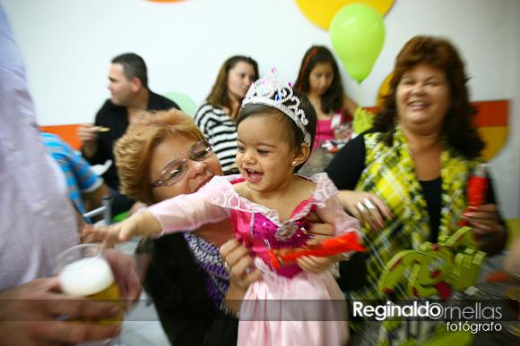 Fotografia de Aniversário Infantil - Fotógrafo Reginaldo Ornellas (23)
