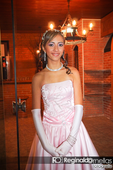 Fotografia de 15 anos (debutante) em São Paulo SP (22)