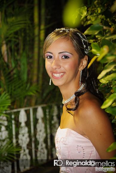 Fotografia de 15 anos (debutante) em São Paulo SP (19)