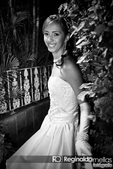 Fotografia de 15 anos (debutante) em São Paulo SP (18)
