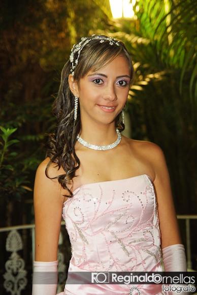 Fotografia de 15 anos (debutante) em São Paulo SP (17)