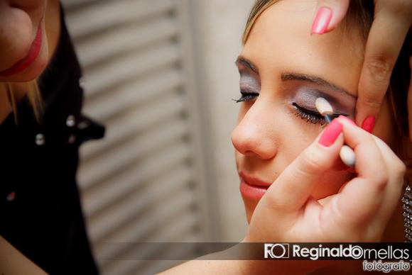 Fotografia de 15 anos (debutante) em São Paulo SP (14)