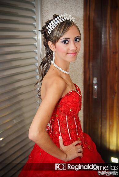Fotografia de 15 anos (debutante) em São Paulo SP (9)