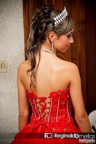 Fotografia de 15 anos (debutante) em São Paulo SP (6)