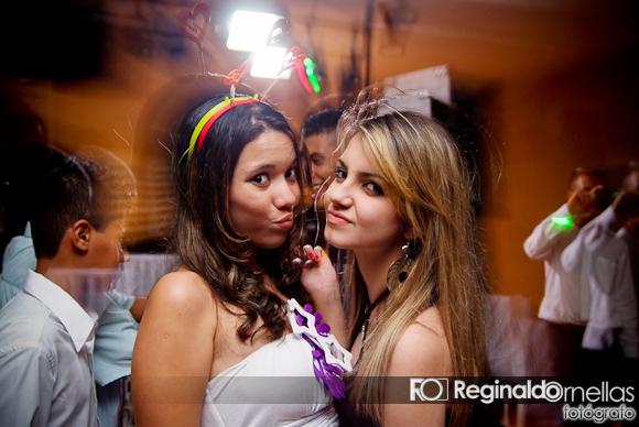 Fotografia de 15 anos (debutante) em São Paulo SP (1)