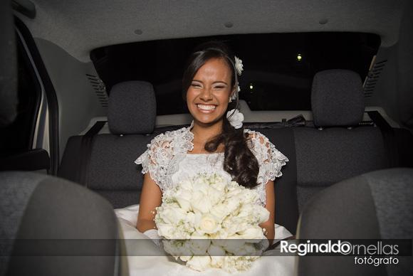 Fotografia de Casamento em São Paulo - Reginaldo Ornellas Fotógrafo (1)