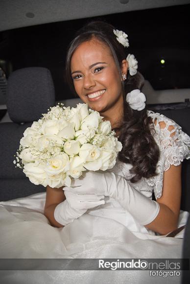Fotografia de Casamento em São Paulo - Reginaldo Ornellas Fotógrafo (2)