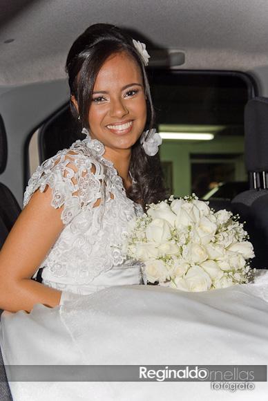 Fotografia de Casamento em São Paulo - Reginaldo Ornellas Fotógrafo (3)