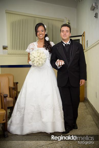 Fotografia de Casamento em São Paulo - Reginaldo Ornellas Fotógrafo (4)