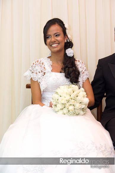 Fotografia de Casamento em São Paulo - Reginaldo Ornellas Fotógrafo (6)