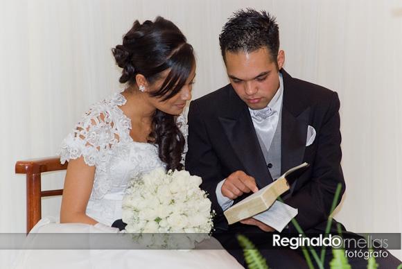 Fotografia de Casamento em São Paulo - Reginaldo Ornellas Fotógrafo (8)