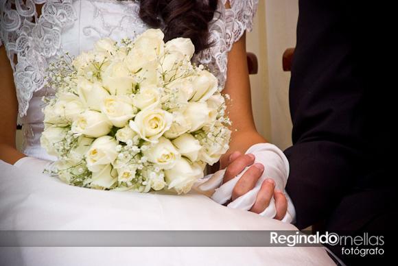 Fotografia de Casamento em São Paulo - Reginaldo Ornellas Fotógrafo (9)