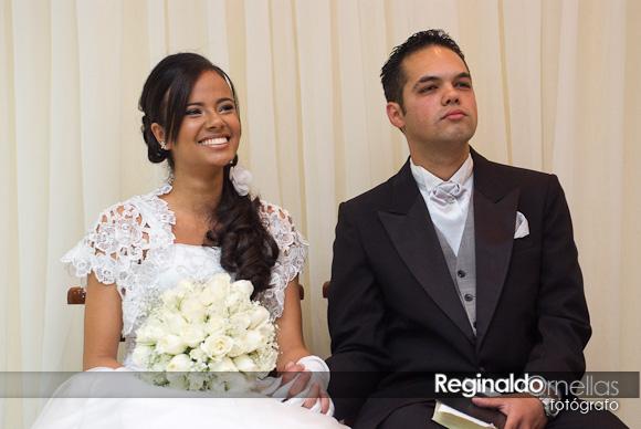 Fotografia de Casamento em São Paulo - Reginaldo Ornellas Fotógrafo (10)